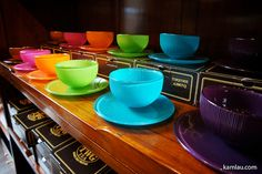 Awesome TWG Tea teacups and saucers!
