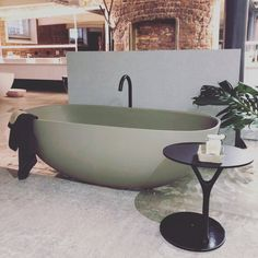 LivingstoneBaths (@livingstonebaths) • Instagram photos and videos