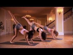 Namaste Yoga: Season 2 Episode 1 - Sunbird (Trailer) - YouTube