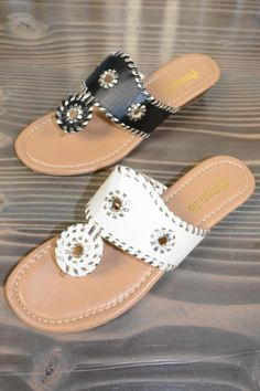 1d7c514dda82 Whip Stitch Sandal Wedge Sandals