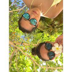 【kusaeriii】さんのInstagramをピンしています。 《陽射しがサンサン降り注ぎ 素敵な時間🌴🌴🌴 . . #シュノーケル 跡が取れないお年頃💓笑 . . ここは #カープ島#リゾートアイランド 限られたツアーのみ入れる島らしい!? 近くには#無人島 イノキアイランドがあるよ!笑 . . #パラオ#ロックアイランド #青空#森林#ジャングル#最高 #南国#海#ビーチ#旅写#加工なし #バケーション#弾丸トラベル #思い立ったら即行動 #旅#旅写#旅好き女子 #旅好きな人と繋がりたい #海好きな人と繋がりたい #写真好きな人と繋がりたい . #palau#sea#photo #genic_mag#genic_travel》
