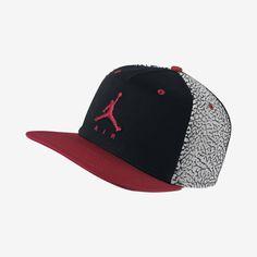 Jordan Jumpman Air Trucker Hat 7bd1ade8296
