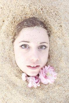 Laura Bury, Woman Face, Women, Female Faces, Woman