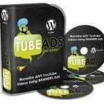 Tube Ads Genie Review