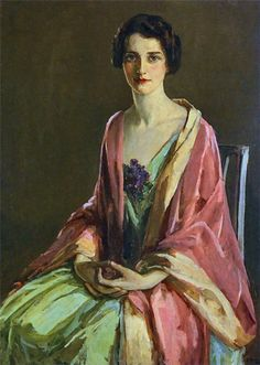 Giovanni Boldini, Woman Painting, Figure Painting, Female Portrait, Female Art, Irish Painters, Irish Art, Figurative Art, Glasgow