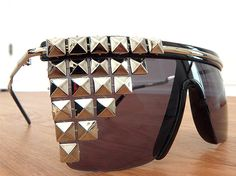 COOL sunglasses #sunglasses #style #fashion