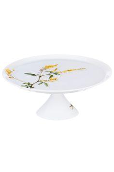 decoração pratos com pe - Pesquisa Google