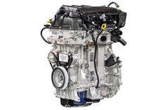 Canadauence TV: PSA traz motor de 3 cilindros ao Brasil