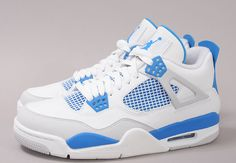 http://www.queens.cz/wear/32482/2/jordan-air-jordan-4-retro-white-military-blue-ntrl-grey/