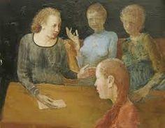 Výsledek obrázku pro zárybnický rostislav Painting, Art, Atelier, Art Background, Painting Art, Kunst, Paintings, Performing Arts, Painted Canvas