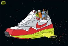illustrations-sneakers-ghica-popa-02