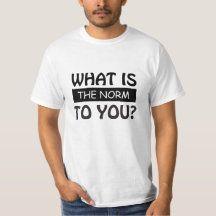 Cut Shirts, Cutting Shirts, Girl Shirts, Love Shirt, Birthday Shirts, Girl Birthday, Cartoon Styles, Funny Shirts, Classic T Shirts
