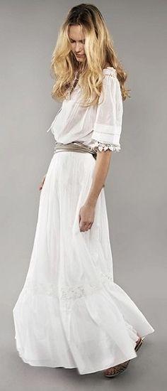 Alberta Ferretti fashion ♥✤   Keep the Glamour   BeStayBeautiful