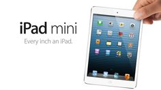 Apple iPad Air 2 & iPad Mini 3 to be available in India from 29 November