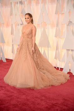 LotsaLoveLissa: My Top 10 Best Dressed at The 87th Annual Academy Awards