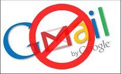 10 cosas que no debes hacer en Gmail