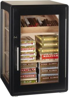 Cigar Humidor | Cigars | Pinterest | Cigar & Smoke | Pinterest