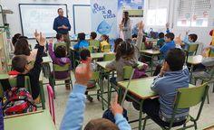Los talleres '1Gota x 1 Vida' pasarán por Pedroche y Villanueva de Córdoba