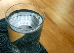 It can be hard to find pure drinking water today. A whole house water filtration system may be the solution your family has been looking for.