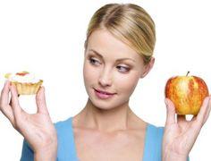 Essa dieta que apresentamos é atribuída a Mayo Clinic dos Estados Unidos, onde seria aplicada a pacientes que precisam perdem maior volume de peso corporal em pouco tem, em virtude de algum