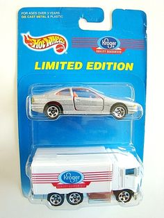 Other Vehicles Hot Wheels Kroger Mission Madness Need Speed 06 Dodge Viper Srt10 Acr Gts-r Lot Rapid Heat Dissipation Diecast & Toy Vehicles