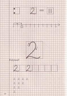 Album – Google+ Elsa, Math Equations, Album, Activities, School, Numbers, Google, Toddler Activities, Card Book