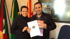 BLOG LG PUBLIC/São Francisco de Assis/Região: Prefeito Horácio Brasil receberá troféu.