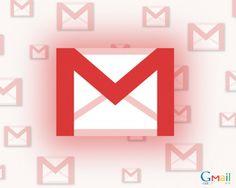 Gmail actualiza su widget de contactos para hacerlo más funcional