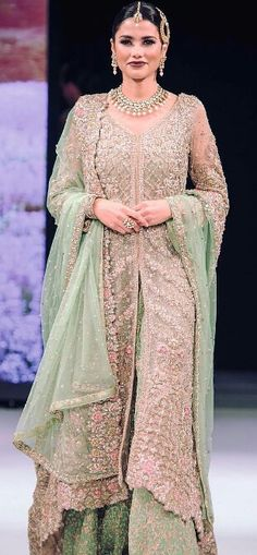 Pak couture                                                                                                                                                                                 More