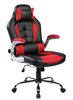 Cool Fancy Racing Style Office Chair 97 With Additional Home Decoration  Ideas With Racing Style Office