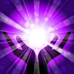 Worship Photos and Images Healing Spells, Chakra Healing, Magick Spells, Reiki, Des Questions, Let Your Light Shine, Light Of The World, Spiritual Awakening, You Are The Father