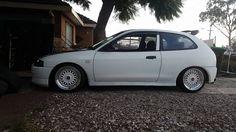 Mitsubishi Colt, Jdm, Vehicles, Projects, Ideas, Log Projects, Blue Prints, Car, Japanese Domestic Market