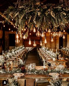 Barn wedding inspiration on for the love of barn weddings! photo by chrisandruth tag a friend that would love this! super cute and romantic barn wedding decorations weddingtips weddingideas weddingdecoration fcbihor net Wedding Themes, Wedding Designs, Decor Wedding, Wedding Unique, Industrial Wedding Decor, Barn Wedding Decorations, Ethereal Wedding, Perfect Wedding, Romantic Weddings