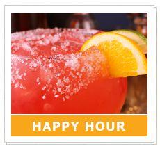 La Fiesta Port Orange Authentic Mexican Restaurant