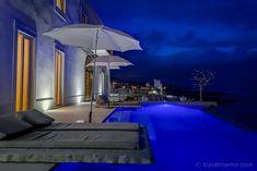 WHITE Exclusive Suites & Villas - als ob der Sommer nie zu Ende geht Basalt Rock, Hotel S, Boutique, Lisbon, Villas, Terrace, Europe, Patio, Island