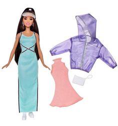 Fashionistapack5 |papusilemele.com