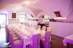 Hochzeit-Schloss-Mondsee-Oberösterreich Table Decorations, Furniture, Home Decor, Pictures, Decoration Home, Room Decor, Home Furnishings, Home Interior Design, Dinner Table Decorations