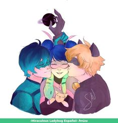 I see chat trying to cataclysm viperion Miraculous Ladybug Fanfiction, Miraculous Ladybug Movie, Miraculous Ladybug Wallpaper, Ladybug Y Cat Noir, Meraculous Ladybug, Ladybug Comics, Lady Bug, Fanart, Bugaboo