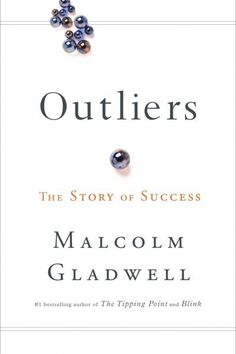 Outliers by Malcolm Gladwell I know many of you have likely already read it, but it's worth it for those of you haven't.