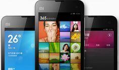 Xiaomi Podría Estar Trabajando en un Sistema de Pagos Móviles