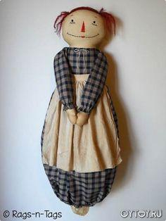 Что такое кукла-примитив. Выкройки кукол. Как сшить тряпичную куклу. Выкройка куклы-примитив. Текстильная кукла своими руками