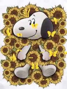 Good Morning Gif Funny, Good Morning Gif Animation, Good Morning Cartoon, Good Morning Snoopy, Cute Good Morning Quotes, Good Morning My Love, Happy Morning, Good Morning Sunshine, Good Morning Messages Friends