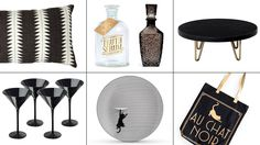 33 budget-friendly home decor accessories for Halloween and beyond