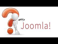 #DlaczegoJoomla #WhyJoomla Dlatego, że w projekt #Joomla! zaangażowana jest fantastyczna społeczność! Bo przecież słowo Joomla! (wymawiane jak: dżumla) pochodzi z języka suahili i oznacza razem :-D