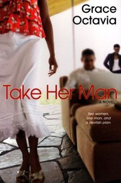 Take Her Man by Grace Octavia, http://www.amazon.com/dp/0758218478/ref=cm_sw_r_pi_dp_ayDGqb15RX6JC