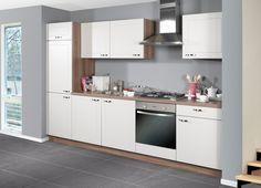 Keuken Eva van Keukenconcurrent