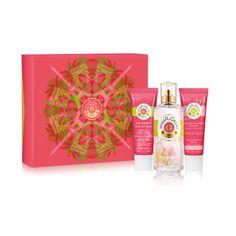 21 idées de cadeaux pour femmes coquettes sur http://www.flair.be/fr/special-fetes/313563/21-idees-de-cadeaux-pour-femmes-coquettes