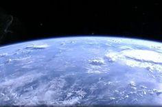 La Terre en direct d iss -  http://wp.me/p1cjbC-1kcy #Actualité