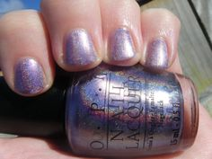 Opi Sand-erella (discontinued) this is what was on my toes for my beach wedding :)  still have it.