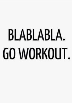 Fitness, Fitness Motivation, Fitness Quotes, Fitness Inspiration, and Fitness Models! Motivation Crossfit, Gewichtsverlust Motivation, Weight Loss Motivation, Motivation Inspiration, Crossfit Funny, Motivation Pictures, Beach Body Inspiration, Monday Morning Motivation, Quote Pictures